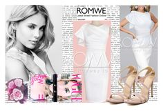 """""""Romwe.com 8."""" by azraa91 ❤ liked on Polyvore featuring Mode und romwe"""