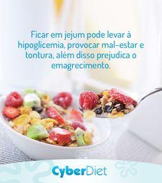 Você já tomou seu café da manhã? http://maisequilibrio.com.br/nutricao/cardapios-para-o-cafe-da-manha-2-1-1-654.html