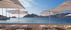 Aegean Film Festival » Accommodation