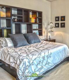 #bedroom #bed #furniture #carpet