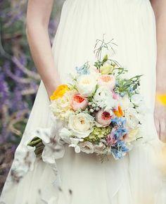 Album hình ảnh đẹp của dịch vụ cưới hỏi