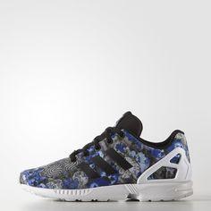 Adidas Chaussures Noires Taille 42 oQpvumZx8