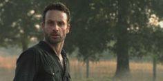 watch walking dead season 1 | Watch 'The Walking Dead' Season 3 Episode 9 Online - Business Insider