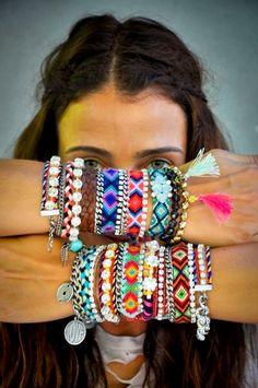 friendship bracelet inspiration  tumblr_mivfbfYFoC1rasmrto1_500.jpg 465×700 pixels