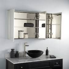 Now, I will talk about the most important bathroom medicine that you should have. The bathroom medicine cabinets are significant to be created in the Simple Bathroom Designs, Bathroom Tile Designs, Modern Bathroom Design, Bathroom Ideas, Redo Bathroom, Mirror Bathroom, Bathroom Makeovers, Small Bathrooms, Master Bathroom