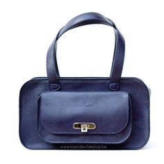 Marie M available in 6 colours @ €465.