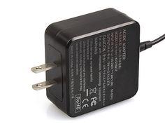 ASUS X200CA-DB02 Netzteile und Ladegeräte für Notebook Asus X453m X453MA  F553M X553MA D553MA 15.6. Kaufen ASUS X200CA-DB02 Adapter, sparen ...
