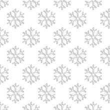 free christmas printable wrapping paper in an assortment of designs - Christmas Wrap
