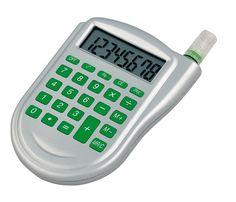 URID Merchandise -   Calculadora Water   4.96 http://uridmerchandise.com/loja/calculadora-water/ Visite produto em http://uridmerchandise.com/loja/calculadora-water/