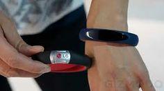 smart watch - Google 搜索