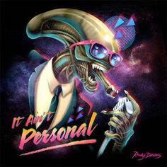Art by Rocky Davies, http://rockydavies.deviantart.com