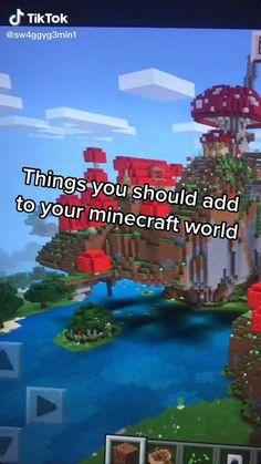Minecraft House Plans, Minecraft Cottage, Minecraft Mansion, Cute Minecraft Houses, Minecraft House Tutorials, Minecraft Room, Minecraft City, Minecraft House Designs, Amazing Minecraft