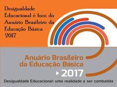 EDUCAÇÃO E CIDADANIA: Desigualdade Educacional: uma realidade a ser comb...