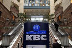 KBC, Bulgaristan'da Banka Satın Aldı - http://eborsahaber.com/gundem/kbcbulgaristanda-banka-satin-aldi/