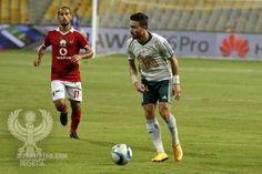 فيديو:+حسام+حسن+ينتصر+على+مارتن+يول+بثلاثة+أهداف+للمصري+مقابل+هدفين+للأهلي