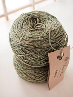 Yarn Bites