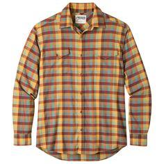 Mens Work Shirt,Mens Autumn Loose Casual Daily Lapel Plaid Beer Festival Long Sleeve Shirt Top Blouse