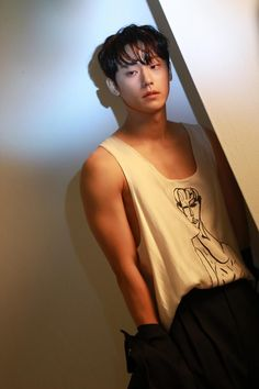 Korean Boys Hot, Korean Star, Korean Men, Korean Girl, Lee Hyun Woo, Handsome Korean Actors, Korea Boy, Yuehua Entertainment, Kdrama Actors