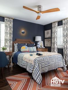 250 Hgtv Bedrooms Ideas Dreamy Bedrooms Bedroom Design Bedroom Decor