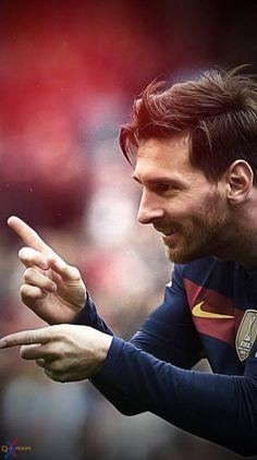 Top 30 cute pics of messi Messi 10, Messi Y Cristiano, Messi News, Lional Messi, Neymar, Fc Barcelona, Lionel Messi Barcelona, Barcelona Soccer, Football Player Messi