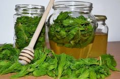 Natural Treatments, Home Remedies, Celery, Guacamole, Health And Beauty, Carrots, Detox, The Cure, Cancer