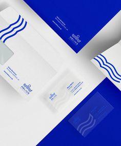 Ознакомьтесь с этим проектом @Behance: «Helius Bookstore identity» https://www.behance.net/gallery/49596875/Helius-Bookstore-identity