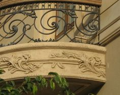 Mediterranean Exterior Design, Pictures, Remodel, Decor and Ideas - page 216