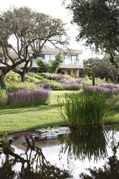 fernando martos perez de ayala, diseño de jardines #Moderngarden