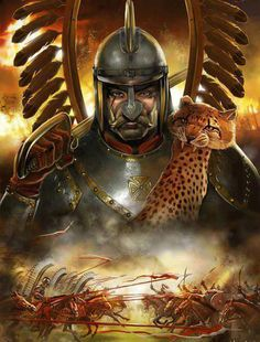 We are Legion. We do not forgive. We do not forget. Polish Tattoos, Medieval, Knights Templar, Modern Warfare, Military Art, Poland, Fantasy Art, Islam, Forgive
