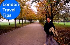 London Travel Tips http://www.ytravelblog.com/london-travel-tips/
