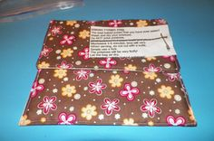 FLORAL   microwave baked potato bags   kitchen by Georgia1Stringer, $7.00
