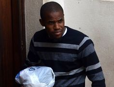 Bulawayo serial killer give gruesome details on how he killed his second victim