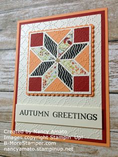 Quilt card Painted Autumn 8 17 17_edited-1