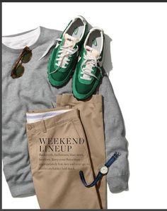 Men Sunglasses Fashion, Military Fashion, Mens Fashion, Grunt Style, Army Watches, British Khaki, Veteran T Shirts, Classy Men, J Crew Men