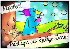 Reproduis ma carte – Rigolett Education Positive, Cycle 2, Great Websites, Communication, Phrases, Voici, Illustration, Day Planners, Names