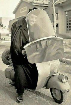 Piaggio Vespa, Lambretta Scooter, Vespa Vintage, Vintage Men, Triumph Motorcycles, Ducati, Chopper, Motocross, Mopar