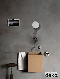 Italian bathroom dreams | Scandinavian Deko.
