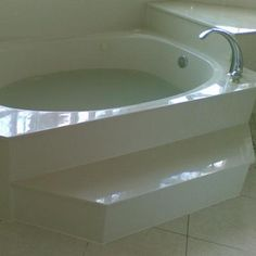 This professional specializes in stain removal, crack repair and more. He also offers bathroom remodeling, marble installation, whirlpool system repair and upgrade services.