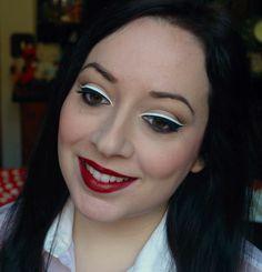 doppio eyeliner