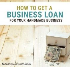 1fe3fac39 Business Funding, Business Grants, Craft Business, Business Marketing,  Business Tips, Small