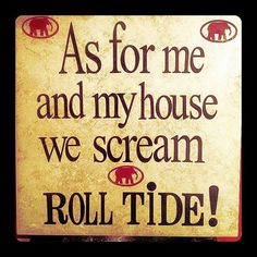 and Go Jalen! Crimson Tide Football, Alabama Crimson Tide, Alabama Football Quotes, Football Baby, College Football, Nick Saban, Sweet Home Alabama, Alabama Decor, Thing 1