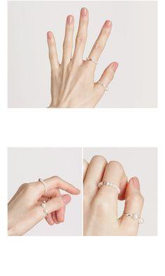 실버,은반지,순은반지,스털링,은제품,진주,패션,pearl,silver,sterling,925,92.5,ring