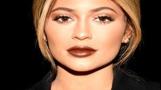 Kylie Jenner Supports Tyga's Music Amid Breakup Rumors | Video