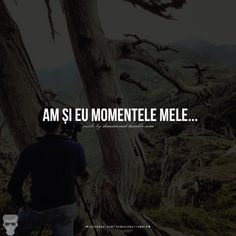 Am momentele mele Let Me Down, Let It Be, Sad Stories, Just Me, Your Smile, Ms, Life Quotes, Poetry, Facts