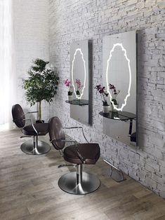 Salon Ambience: Terziario & Spazi Pubblici - ArchiExpo