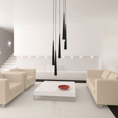 Modern lighting and lamps AZzardo. Swag Light, Shape Coding, Classic Elegance, Sloped Ceiling, Indoor Air Quality, Lamp Design, Smart Home, Modern Lighting, Teak
