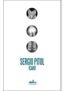 PDF DESFILE PITOL SERGIO DEL EL AMOR
