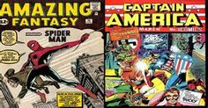 most expensive comics - Bing images