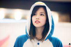 Myoui Mina (Twice) - Yeouido Fansign Event Pics [Part...