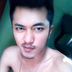 #wakeup #selfie #handsome #cool #cute #stronge #humble #sexyboy #sexyeyes #sexyhair #sexylips #sosexy #homesweethome by edho.syahdewo